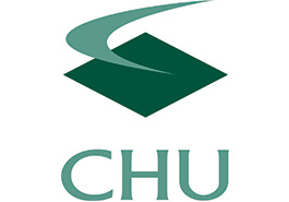 CHU-Logo-Vertical-2-Colour-PMS-5555-and-PMS-343-high-res_web