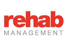 Rehab-Management_web