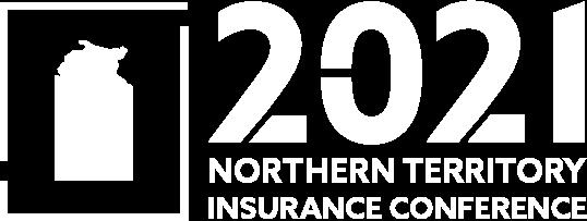 2021-nconf-logo-trimmed
