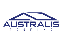 australis-roofing