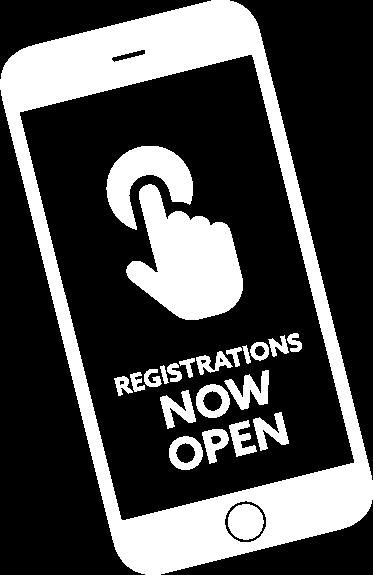 registrations-open
