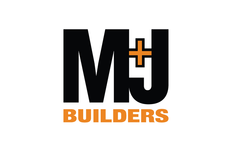MJ_Builders_Logo_Vertical_Col_Vertical_Col