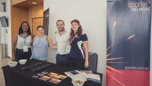 NT Insurance Conference Day 2-5462