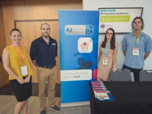 NT Insurance Conference Day 2-5483