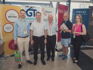 NT Insurance Conference Day 2-5496