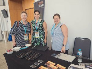 NT Insurance Conference Day 2-5569