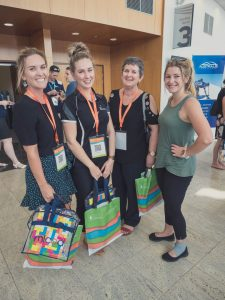 NT Insurance Conference Day 2-5585