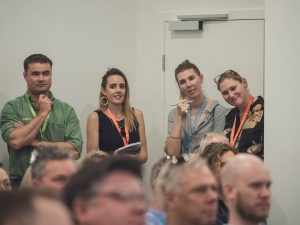 NT Insurance Conference Day 3-5818