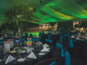 NT Insurance Conference Gala Dinner-5966