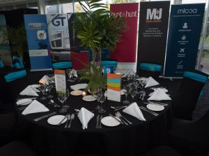 NT Insurance Conference Gala Dinner-5967