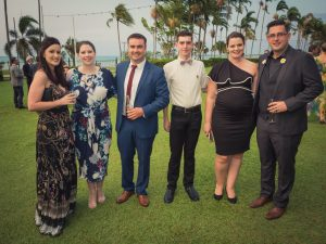 NT Insurance Conference Gala Dinner-5972