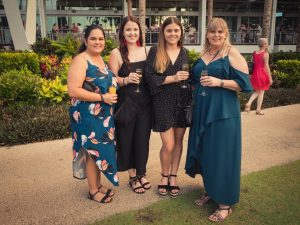 NT Insurance Conference Gala Dinner-5975