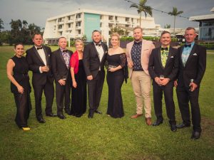 NT Insurance Conference Gala Dinner-5979