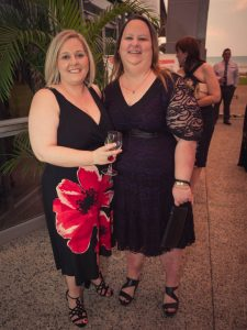 NT Insurance Conference Gala Dinner-5993