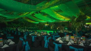 NT Insurance Conference Gala Dinner-6000