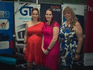 NT Insurance Conference Gala Dinner-6002