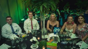 NT Insurance Conference Gala Dinner-6014