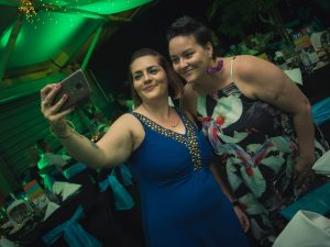 NT Insurance Conference Gala Dinner-6016