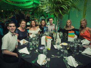 NT Insurance Conference Gala Dinner-6018