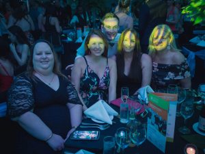 NT Insurance Conference Gala Dinner-6021
