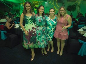 NT Insurance Conference Gala Dinner-6029