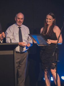 NT Insurance Conference Gala Dinner-6082