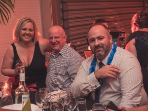 NT Insurance Conference Gala Dinner-6152