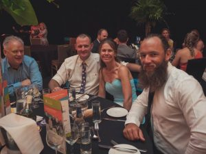 NT Insurance Conference Gala Dinner-6161
