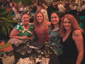 NT Insurance Conference Gala Dinner-6262