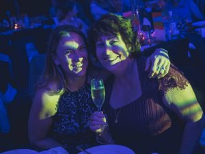NT Insurance Conference Gala Dinner-6275