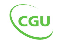 cgu-insurance