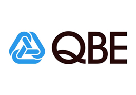 qbe-insurance