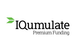 iqumulate-logo